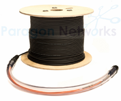 Steel Wire Armoured
