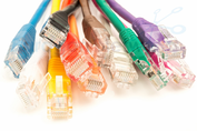 Cat5e Patch Cables